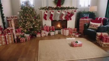 Meijer Black Friday TV Spot, 'Save On Your List' - Thumbnail 8