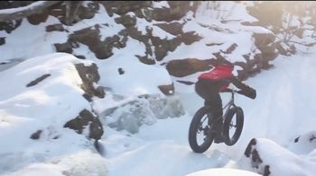 Visit Duluth TV Spot, 'Be Here: Lake Superior Winter' - Thumbnail 3