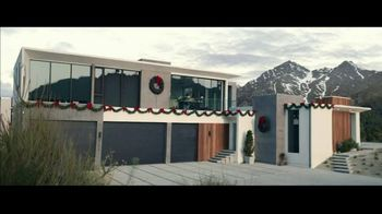 Season of Audi Sales Event TV Spot, 'Architect' [T2] - Thumbnail 1
