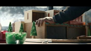 Season of Audi Sales Event TV Spot, 'Architect' [T2] - Thumbnail 4