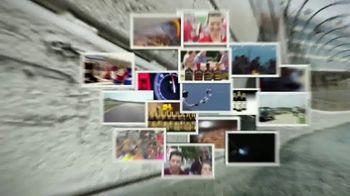 Allegro Game Tame Marinade TV Spot, 'Spotlight: Victories Are Sweet' - Thumbnail 1