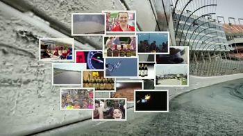 Allegro Game Tame Marinade TV Spot, 'Spotlight: Victories Are Sweet' - Thumbnail 2