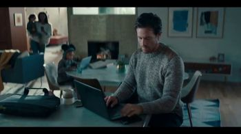 Infiniti Winter Event TV Spot, 'Infiniti Now: Test Drive' Song by Lewis Del Mar [T2] - Thumbnail 1