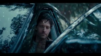 Infiniti Winter Event TV Spot, 'Infiniti Now: Test Drive' Song by Lewis Del Mar [T2] - Thumbnail 4