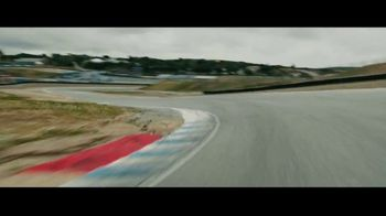 BMW TV Spot, 'The Ultimate Range' [T2] - Thumbnail 6