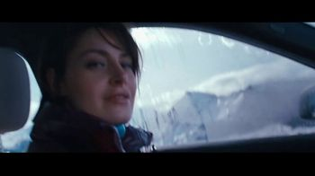 BMW TV Spot, 'The Ultimate Range' [T2] - Thumbnail 7