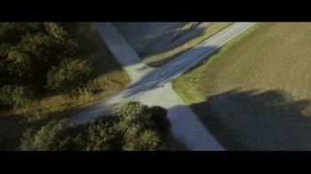 BMW TV Spot, 'The Ultimate Range' [T2] - Thumbnail 9