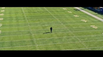 NFL TV Spot, 'Complex Solutions' Featuring Harry Edwards' - Thumbnail 1
