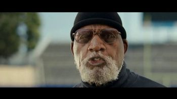 NFL TV Spot, 'Complex Solutions' Featuring Harry Edwards' - Thumbnail 5