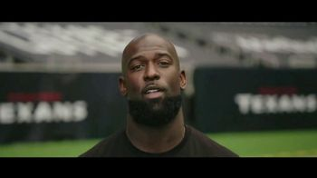 NFL TV Spot, 'Complex Solutions' Featuring Harry Edwards' - Thumbnail 8