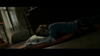 DIRECTV Cinema TV Spot, 'Come Play' - Thumbnail 1