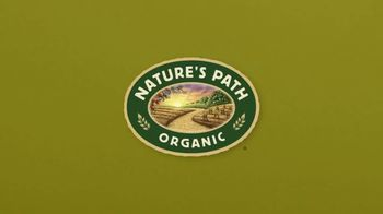 Nature's Path Pumpkin Seed + Flax Granola TV Spot, 'The Secret Behind Our Best-Selling Granola' - Thumbnail 1