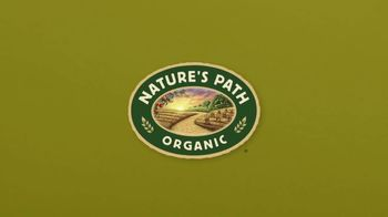 Nature's Path Pumpkin Seed + Flax Granola TV Spot, 'The Secret Behind Our Best-Selling Granola' - Thumbnail 2