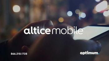 Altice Mobile TV Spot, 'Sin ataduras: $12' [Spanish] - Thumbnail 2