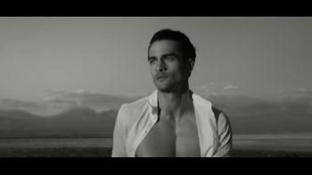 Giorgio Armani Acqua di Giò Profondo TV Spot, 'A New Intensity' Song by KALEO - Thumbnail 3
