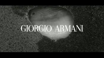 Giorgio Armani Acqua di Giò Profondo TV Spot, 'A New Intensity' Song by KALEO - Thumbnail 8