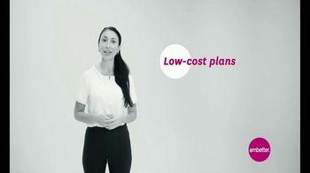 Ambetter Health TV Spot, 'Valuable Benefits'