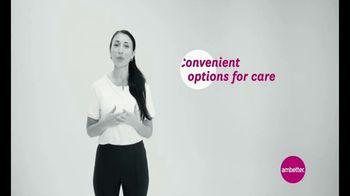 Ambetter Health TV Spot, 'Valuable Benefits' - Thumbnail 3