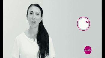 Ambetter Health TV Spot, 'Valuable Benefits' - Thumbnail 4