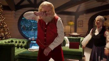 Capital One Shopping TV Spot, 'Holiday: Late Night' Feat. Samuel L. Jackson, John Travolta - Thumbnail 10