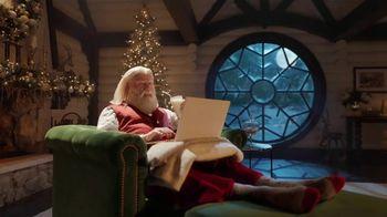 Capital One Shopping TV Spot, 'Holiday: Late Night' Feat. Samuel L. Jackson, John Travolta