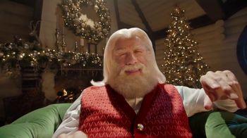 Capital One Shopping TV Spot, 'Holiday: Late Night' Feat. Samuel L. Jackson, John Travolta - Thumbnail 4