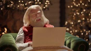 Capital One Shopping TV Spot, 'Holiday: Late Night' Feat. Samuel L. Jackson, John Travolta - Thumbnail 6