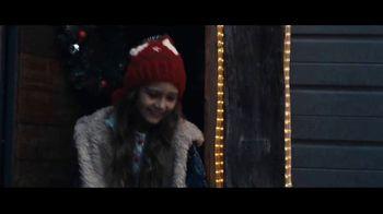 Coca-Cola TV Spot, 'Holidays: Christmas' - Thumbnail 9