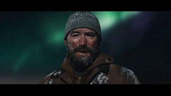 Coca-Cola TV Spot, 'Holidays: Christmas' - Thumbnail 6