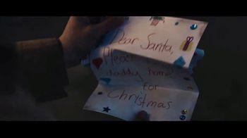 Coca-Cola TV Spot, 'Holidays: Christmas' - Thumbnail 8