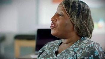 American Health Care Association AHCA TV Spot, 'Kim's Story: Family'