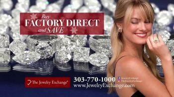 Jewelry Exchange TV Spot, 'Timeless Gifts: Greenwood Village' - Thumbnail 10