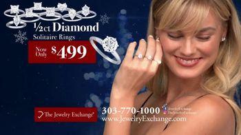 Jewelry Exchange TV Spot, 'Timeless Gifts: Greenwood Village' - Thumbnail 2