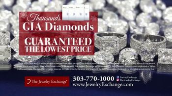 Jewelry Exchange TV Spot, 'Timeless Gifts: Greenwood Village' - Thumbnail 4