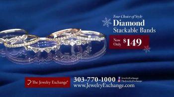 Jewelry Exchange TV Spot, 'Timeless Gifts: Greenwood Village' - Thumbnail 5