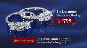 Jewelry Exchange TV Spot, 'Timeless Gifts: Greenwood Village' - Thumbnail 6