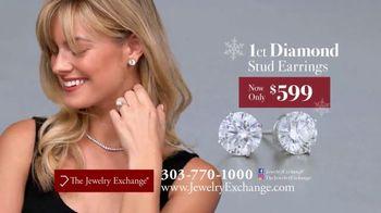 Jewelry Exchange TV Spot, 'Timeless Gifts: Greenwood Village' - Thumbnail 7