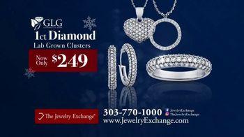 Jewelry Exchange TV Spot, 'Timeless Gifts: Greenwood Village' - Thumbnail 9
