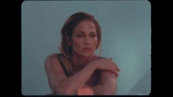 JLo Beauty TV Spot, 'What JLo Beauty Is About' Featuring Jennifer Lopez