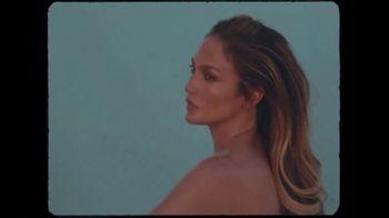 JLo Beauty TV Spot, 'What JLo Beauty Is About' Featuring Jennifer Lopez - Thumbnail 2