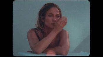 JLo Beauty TV Spot, 'What JLo Beauty Is About' Featuring Jennifer Lopez - Thumbnail 4