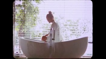 JLo Beauty TV Spot, 'What JLo Beauty Is About' Featuring Jennifer Lopez - Thumbnail 8
