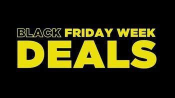 Kohl's Black Friday Week Deals TV Spot, '35% Off Active Brands and Kohl's Cash' - Thumbnail 2
