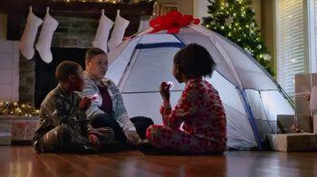 Bass Pro Shops Black Friday TV Spot, 'Holidays: Shadow Puppets' - Thumbnail 10