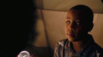 Bass Pro Shops Black Friday TV Spot, 'Holidays: Shadow Puppets' - Thumbnail 2