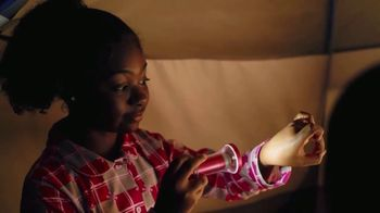 Bass Pro Shops Black Friday TV Spot, 'Holidays: Shadow Puppets' - Thumbnail 3