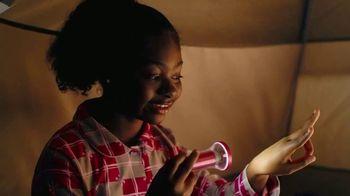 Bass Pro Shops Black Friday TV Spot, 'Holidays: Shadow Puppets' - Thumbnail 4