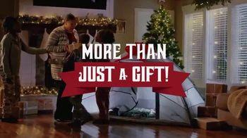 Bass Pro Shops Black Friday TV Spot, 'Holidays: Shadow Puppets' - Thumbnail 7
