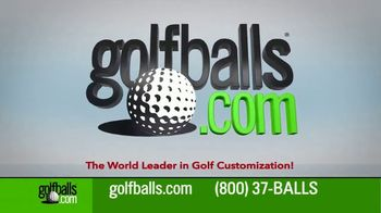 Golfballs.com TV Spot, 'Holidays: Titleist, TaylorMade and Callaway' - Thumbnail 6