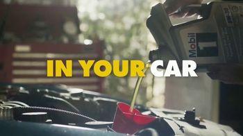 Advance Auto Parts TV Spot, 'Right Oil, Right Filter, Right Price' - Thumbnail 3